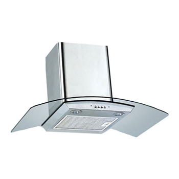 Exceptionnel Kitchen Aire Range Hood With Glass, Kitchen Aire Range Hood, Commercial  Range Hood On En.OFweek.com