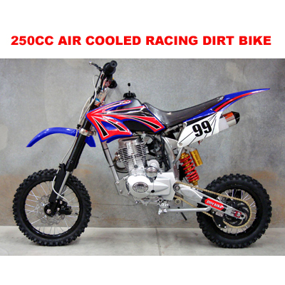 Dirt Bikes 150cc road Dirt Bike DG DB A