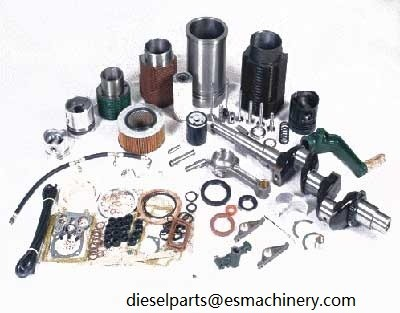 China Jiangdong Diesel Engine Parts, Diesel Engine Parts, Diesel ...