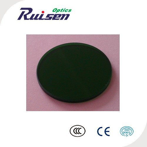 green optical glass LB17-VG5 Manufacturer