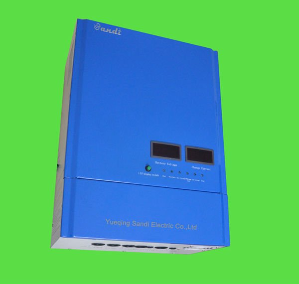 SANDI off grid inverter 40KW dc to ac inverter Manufacturer