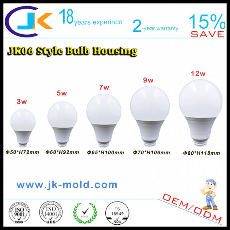 Manufacturer provides straightly plastic aluminum led light bulb manufacturer provides straightly plastic aluminum led light bulb parts led bulb spare parts ps600 on enofweek mozeypictures Gallery
