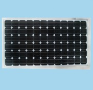 Solar PV Cells & Modules