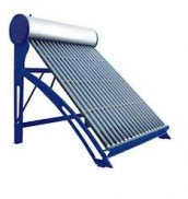 Solar Thermal, Solar Water Heaters & Parts
