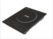 Simple Touch Control Induction Cooker (SM-A62)