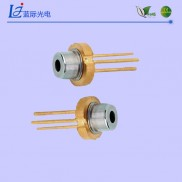 2014 Hot Sell 650nm 100mw 5.6nm Red Light Laser Diode for weight loss