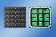 P16 Outdoor Full Color LED Display Modules