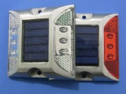 Solar PV Lighting