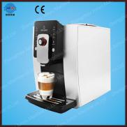 best fully automatic coffee machine