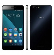 Huawei Honor 6 Plus 32gb 5.5 Inch TFT Ips Capacitive Screen Android Os 4.4.2 Smart Phone