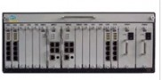 Multi Service IP-PBX/NGN/Ims Chassis 10K user