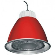 CE RoHS Approved 70W Food (Pork) Lighting