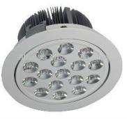 2013 Newest Design  High Power LED Ceiling Light  Manufacturer