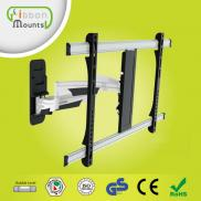 Gobal Popular Led TV Stand Led Wall Bracket Manufacturer