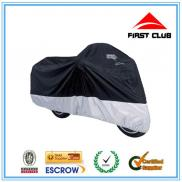 Motorcycle Cover Moto Cover 106C Manufacturer