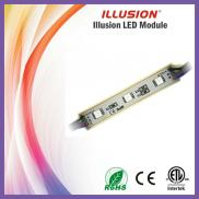 Sign  Lighting Use 3 Years Warranty CE ROHS Certi Manufacturer