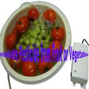 Vegetable Ozone Cleaner Manufacturer