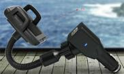 Good Quality Universal  Car Charger Phone  Holder  Manufacturer
