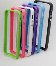 High Quality  Mobile  Phone  Accessories  For Phon Manufacturer