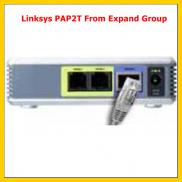 Pap2t  ATA Voip  Phone Adapter, ata Voip  Adapter Manufacturer