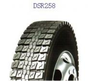 Truck And Bus Tires/tbr Tyre/radial Tyre/all Steel Manufacturer