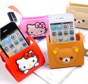Innovative  Mobile  Phone  Accessories /cube Phone Manufacturer