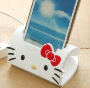Innovative  Mobile  Phone  Accessories /phone Hold Manufacturer
