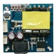 St-900a  Gsm  Miniture  Repeater ,brands  Repeater Manufacturer