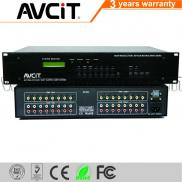 Video Production  Switchers  Manufacturer