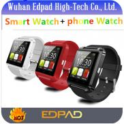 Wholesale Bluetooth Smart Wristband Android Best C Manufacturer