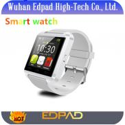 Wholesale Bluetooth Smart Wristband Dual Core Andr Manufacturer