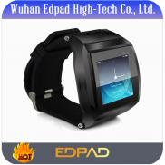 Wholesale Bluetooth Wristband Android Smart  Watch Manufacturer
