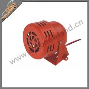 Auto CAR Back  Horn  Manufacturer