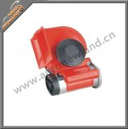 Car Back  Horn ; Red Car  Horn  Manufacturer
