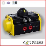 Cheap Wholesale Brake Master Cylinder Manufacturer