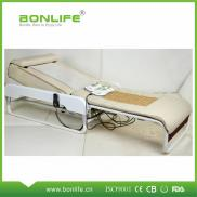 Comfortable Massage Bed For  Health  Manufacturer