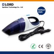 LORD Car Air Cleaner Filter Manufacturer