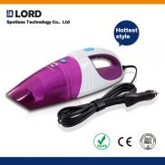 LORD Car Windshield Cleaner Manufacturer