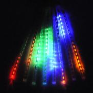 Led  Rain Drop  Christmas Light Lights  Manufacturer