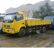 Light Trucks Manufacturer