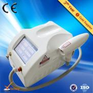 New Arrival!!! TUV/CE Approved Tattoo Removal Mach Manufacturer