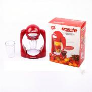 New Hot Selling TV Products Smoothie Maker As Seen Manufacturer