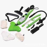 New TV Product Mop Steam Cleaner Steam Carpet Clea Manufacturer