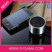 Portable  Speaker  / Bluetooth  Speaker  /wireless Manufacturer
