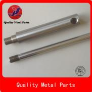Quenched And Tempered Pneumatic Ck45 Piston Rod Ba Manufacturer