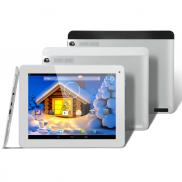 Android 4.2 Tablet Pc  PDA  MID 9.7inch IPS Screen Manufacturer