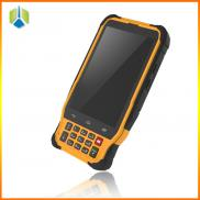 Android Standard Industrial-grade  Pda  With Andro Manufacturer