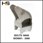 Auto Cast Part Manufacturer