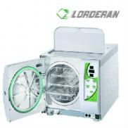 Benchtop Dental Steam Autoclave LDR-IIC Series Manufacturer