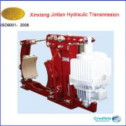 Crane Brake System Supplier Manufacturer